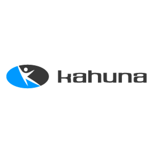 Kahuna Workforce Solutions
