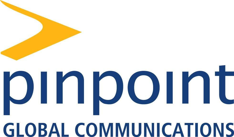 Pinpoint Global Communications