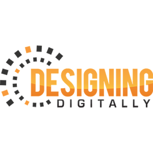 Designing Digitally