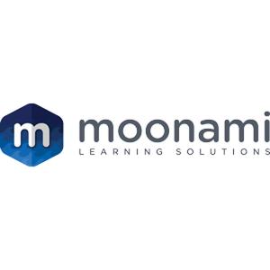 Moonami