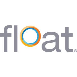 Float Learning