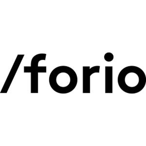Forio Online Simulations