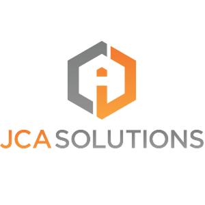 JCA Solutions