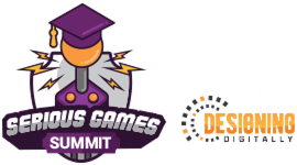 Serious Games Summit