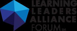 Learning Leaders Alliance Forum