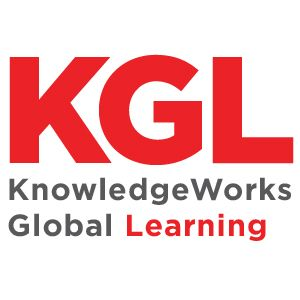 KnowledgeWorks Global Learning