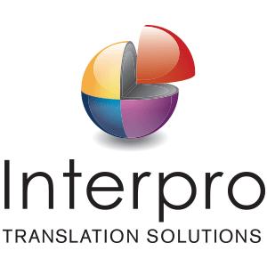 Interpro Translation Solutions