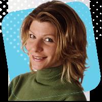 Karen Hyder