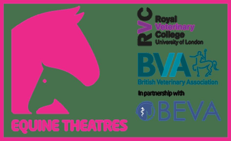 Equine Theatres
