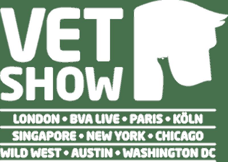VetShows