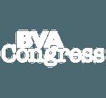 BVA Congress