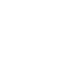 BVA careers