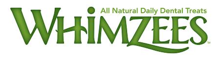 All natural daily dental treats