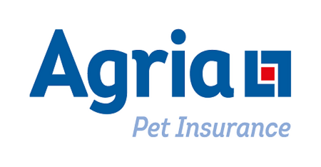 NEW 5 Weeks Free Pet Insurance Solution with Agria Pet Insurance
