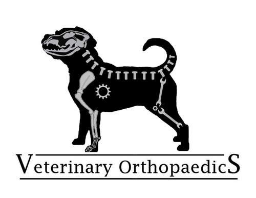 Veterinary Orthopaedics