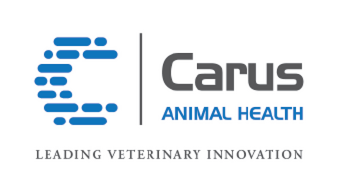 Carus Animal Health announces double acquisition, bringing together 'best-in-class' veterinary technologies