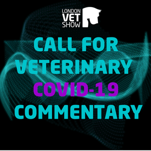 Veterinary Covid Podcasts