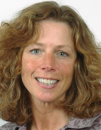 SPEAKER IN THE SPOTLIGHT: LYNELLE JOHNSON