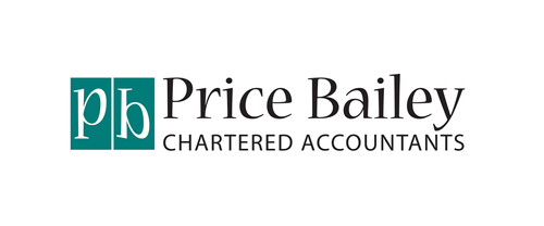 Price Bailey ' The right advice for life