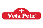 VetzPetz