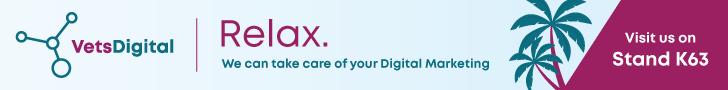 Vets Digital