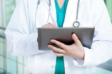 Optimizing Patient Care: 'Did We Do Enough?