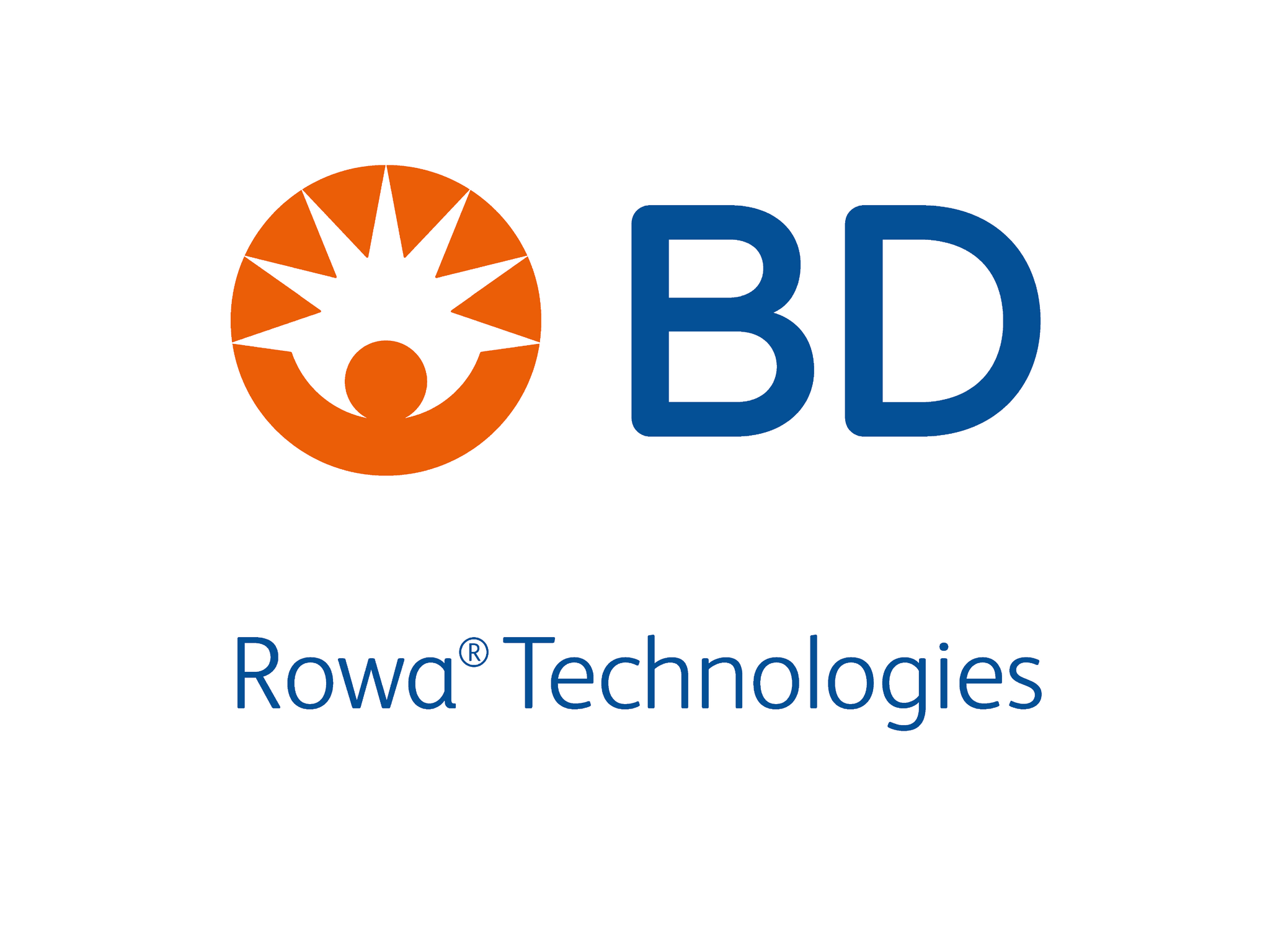 BD Rowa Technologies - Our solution for your veterinary pharmacy