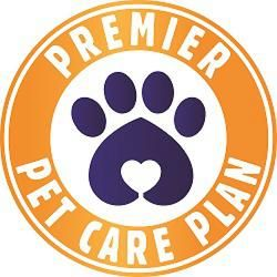 The number one provider of preventative healthcare plans