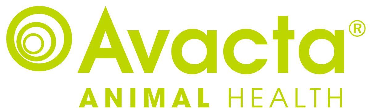 Avacta Animal Health