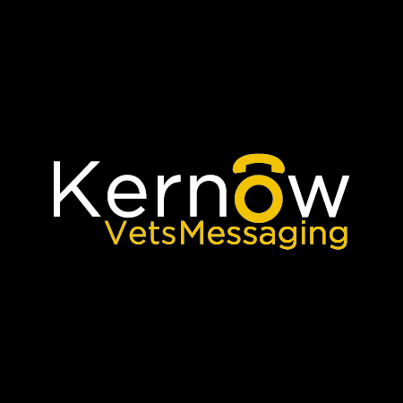 Kernow Vets Messaging