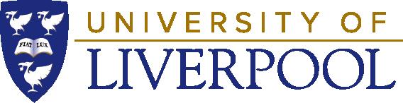 University of Liverpool Vet. Postgraduate Unit