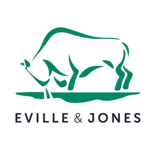 Eville & Jones