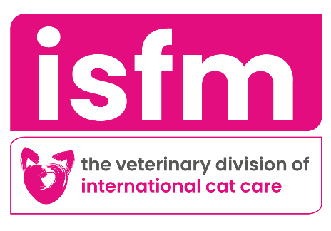 International Cat Care Ltd