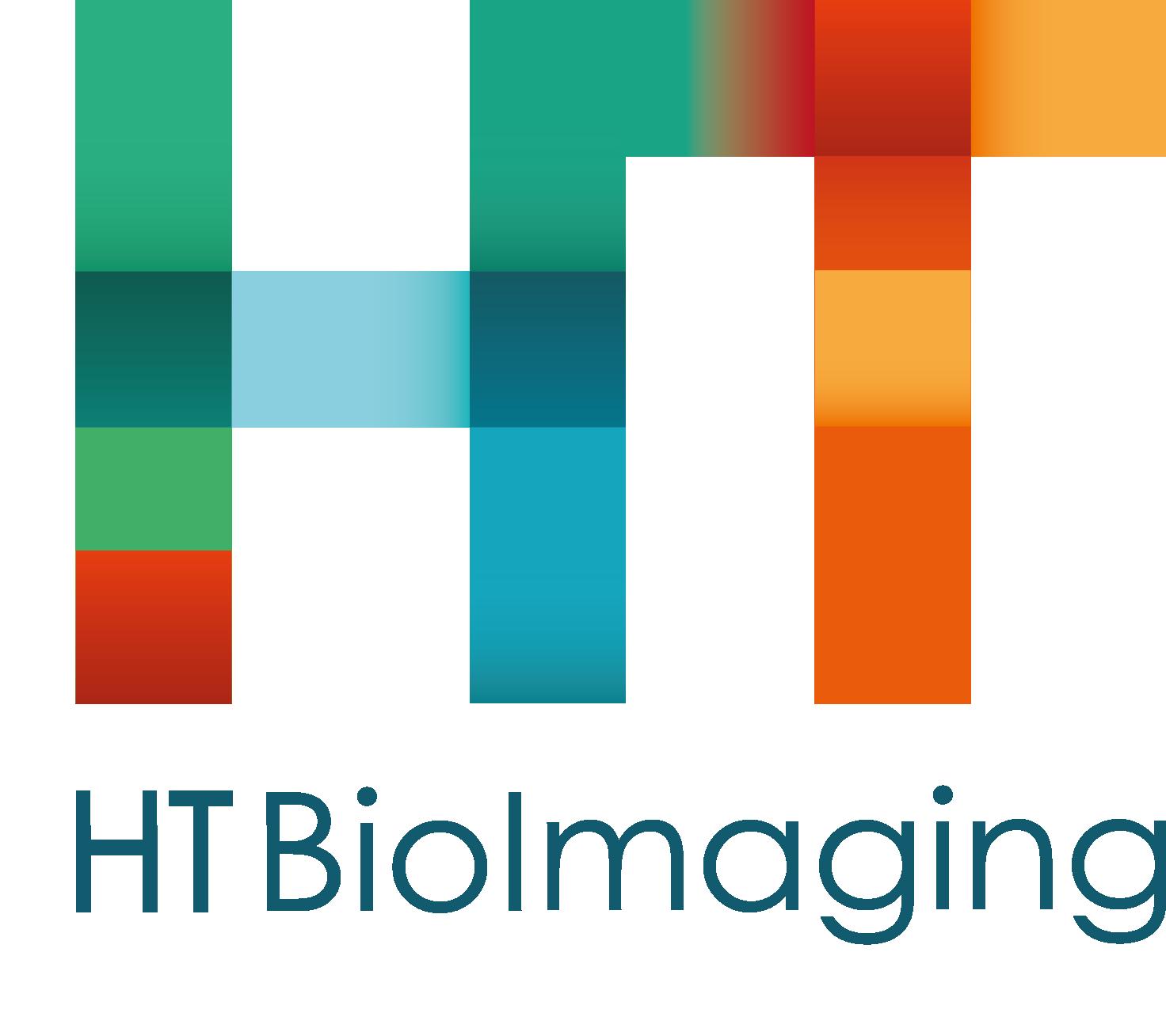 HT BioImaging