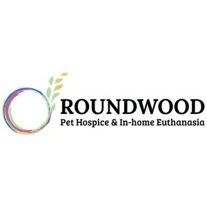 Roundwood Pet Hospice