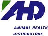 Animal Health Distributors