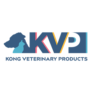 KONG VETERINARY PRODUCTS