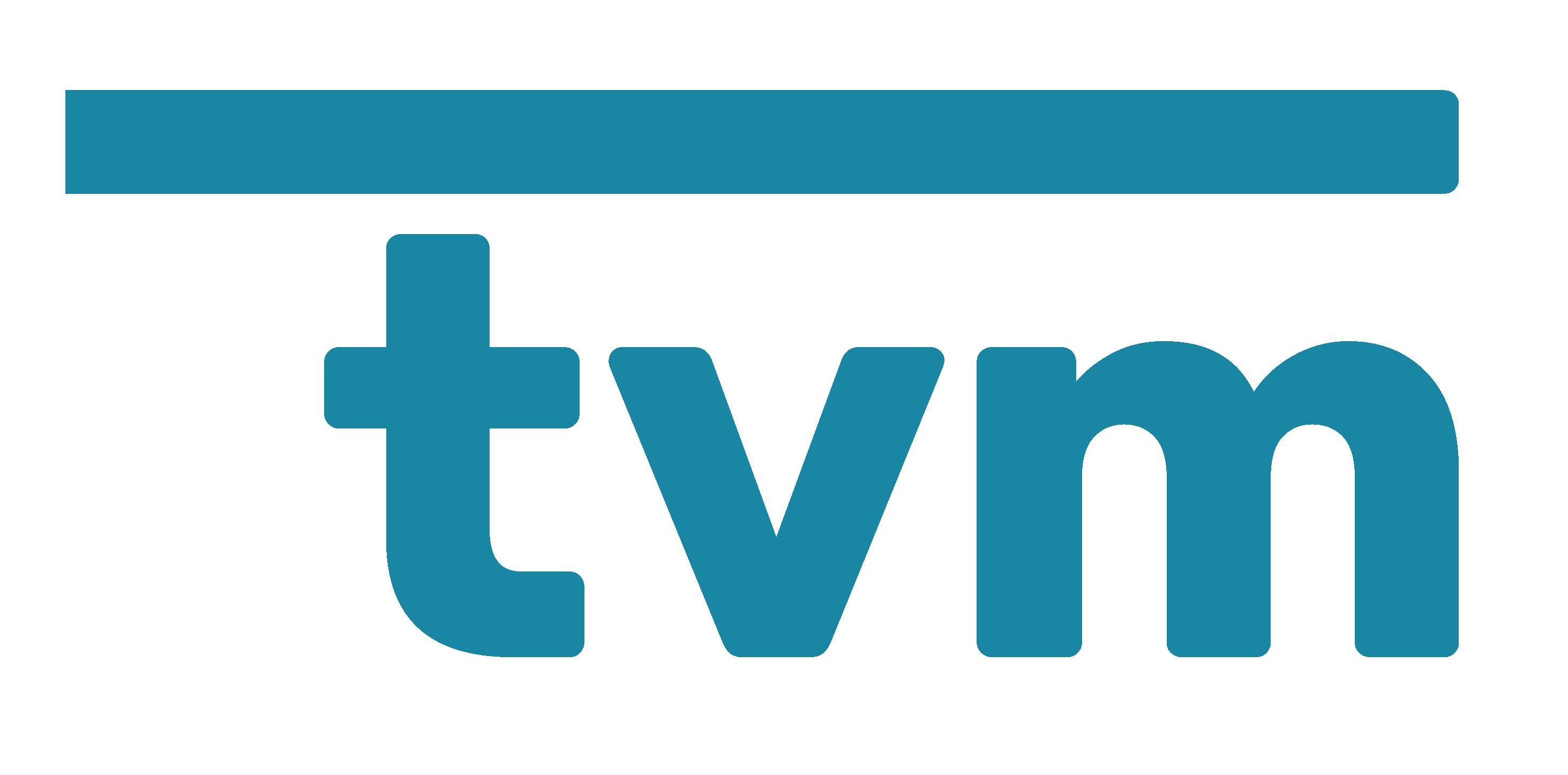 TVM UK