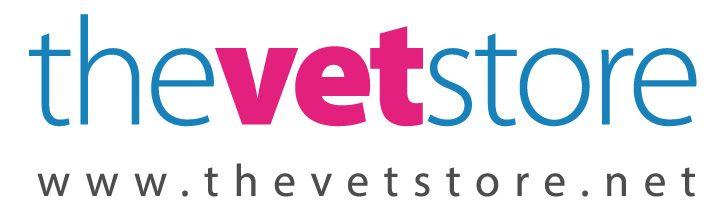 The Vet Store