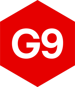 G9 Chemicals