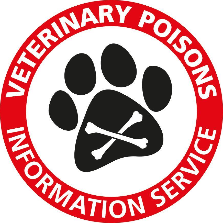 Veterinary Poisons Information Service