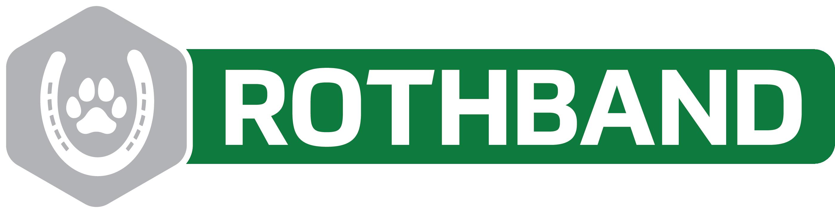 Rothband