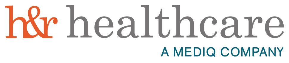 H & R Healthcare Ltd