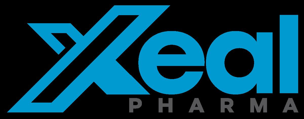 Xeal Pharma