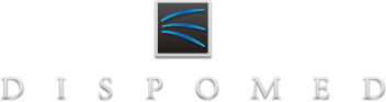 Dispomed Ltd