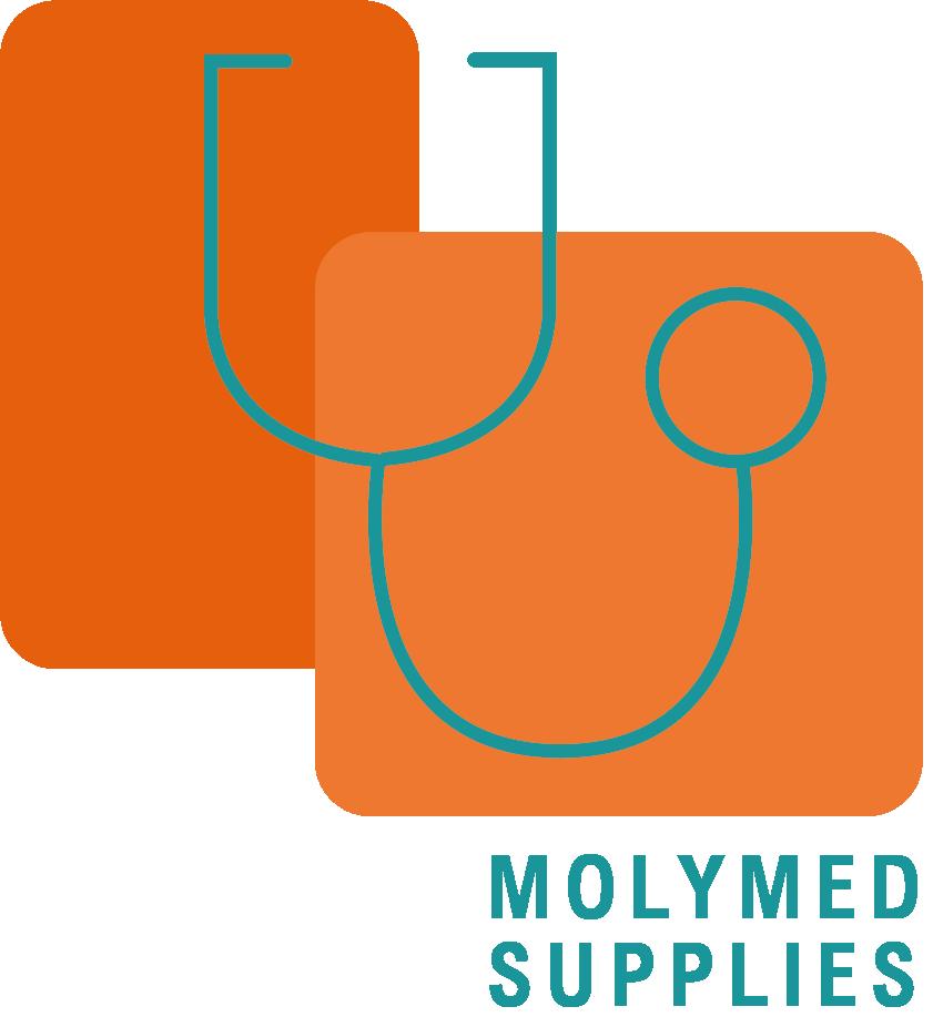 Molymed Supplies