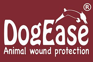 DogEase Animal Wound Protection