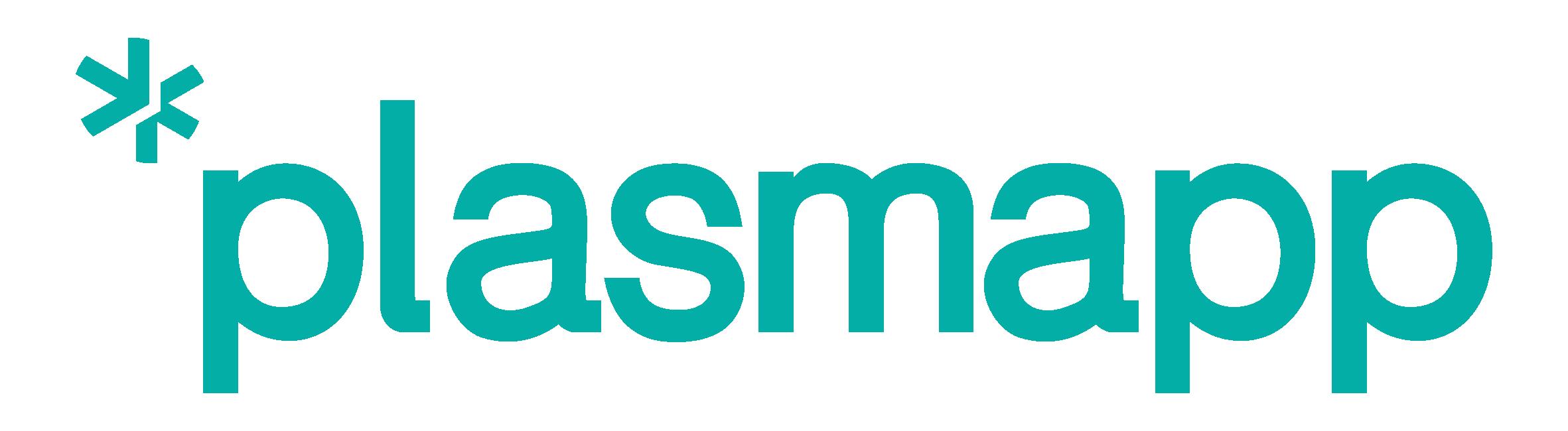 Plasmapp Co.,Ltd