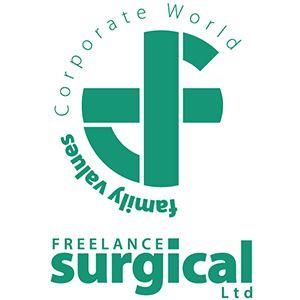 Freelance Surgical Ltd