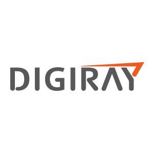 DIgiray